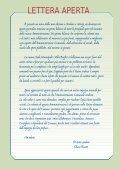 i servizi - Comune di Limone sul Garda - Page 3