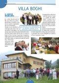 i servizi - Comune di Limone sul Garda - Page 4