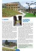i servizi - Comune di Limone sul Garda - Page 5