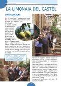 i servizi - Comune di Limone sul Garda - Page 6