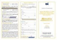 norme uni en 81-1/2:2010 - Ordine degli Ingegneri della Provincia di ...