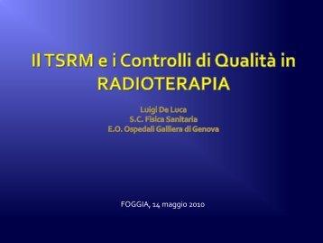 Download here - Tsrm Foggia