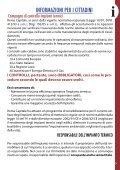 controllo gratuito - Controlli Impianti Termici - Page 3