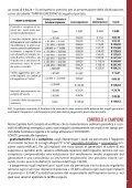controllo gratuito - Controlli Impianti Termici - Page 7