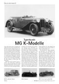 MG Kurier - Seite 2