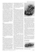 MG Kurier - Seite 3