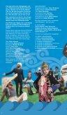 Parkteatern2013_final - Page 2