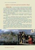NOMI PROPRI.... comuni - Vesuvioweb - Page 2
