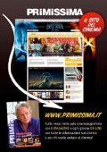 scarica pdf - Primissima - Page 2