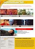 scarica pdf - Primissima - Page 3