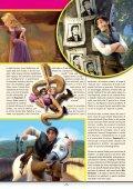 scarica pdf - Primissima - Page 7