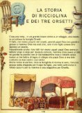 fiabe inglesi illustrate - CralNerviano - Page 2