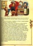 fiabe inglesi illustrate - CralNerviano - Page 3