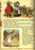 fiabe inglesi illustrate - CralNerviano - Page 4