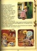 fiabe inglesi illustrate - CralNerviano - Page 5