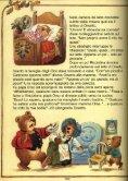 fiabe inglesi illustrate - CralNerviano - Page 6