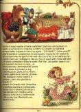 fiabe inglesi illustrate - CralNerviano - Page 7