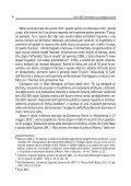 Storia della Guerra futura Storia della Guerra Futura - Page 7