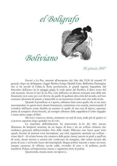 Duck Anatra Selvatica Stampa Sciarpa//Grande Avvolgere Sciarpa in Scelta di Colori 4