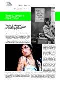 Renzo Danesi: da bandito ad attore. - turboarte 12 homepage - Page 3