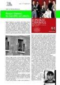 Renzo Danesi: da bandito ad attore. - turboarte 12 homepage - Page 5