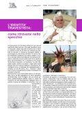 Renzo Danesi: da bandito ad attore. - turboarte 12 homepage - Page 6