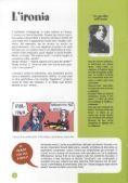 I libri che fanno ridere oppure sorridere, libri con ... - Comune di Ostuni - Page 6
