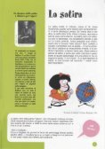 I libri che fanno ridere oppure sorridere, libri con ... - Comune di Ostuni - Page 7