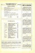 Radiotecnica Teorica e Pratica - Introni.it - Page 5