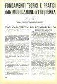 Radiotecnica Teorica e Pratica - Introni.it - Page 6