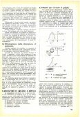 Radiotecnica Teorica e Pratica - Introni.it - Page 7