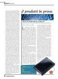Dischi esterni - Utesandonatosangiuliano.org - Page 5