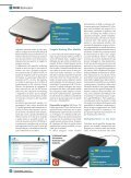 Dischi esterni - Utesandonatosangiuliano.org - Page 7
