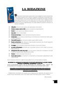 REDAZIONE LICEO SCIENTIFICO Prof.sa Marina maruzzi ... - Islotto.it - Page 3