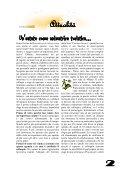REDAZIONE LICEO SCIENTIFICO Prof.sa Marina maruzzi ... - Islotto.it - Page 4