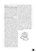 REDAZIONE LICEO SCIENTIFICO Prof.sa Marina maruzzi ... - Islotto.it - Page 5