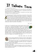 REDAZIONE LICEO SCIENTIFICO Prof.sa Marina maruzzi ... - Islotto.it - Page 6