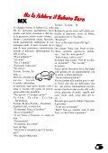 REDAZIONE LICEO SCIENTIFICO Prof.sa Marina maruzzi ... - Islotto.it - Page 7