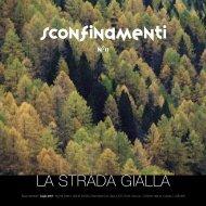 Sconfina.11 PDF.indd - Duemilauno Agenzia Sociale