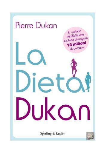 qui - Tutto sulla dieta Dukan