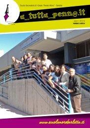 A tutta penna.it 2012.pdf - Scuola Moro Barletta