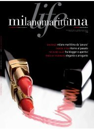 download PDF version - Milano Marittima