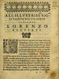 Iconologia, overo Descrittione di diverse imagini cauate dall ... - Page 7