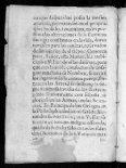 DE - Page 4