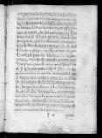 DE - Page 5