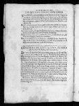 DE - Page 6
