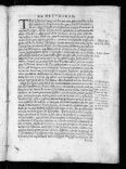 DE - Page 7