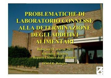 Simonetta Menotta.pdf - Alimenti & Salute