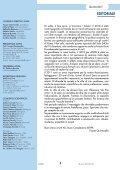 strategie dietetiche per ridurre l'odore delle feci di cani e gatti - AIVPA - Page 5