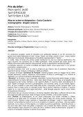 Comunicato Stampa - Carlo Cianfarini - Page 3